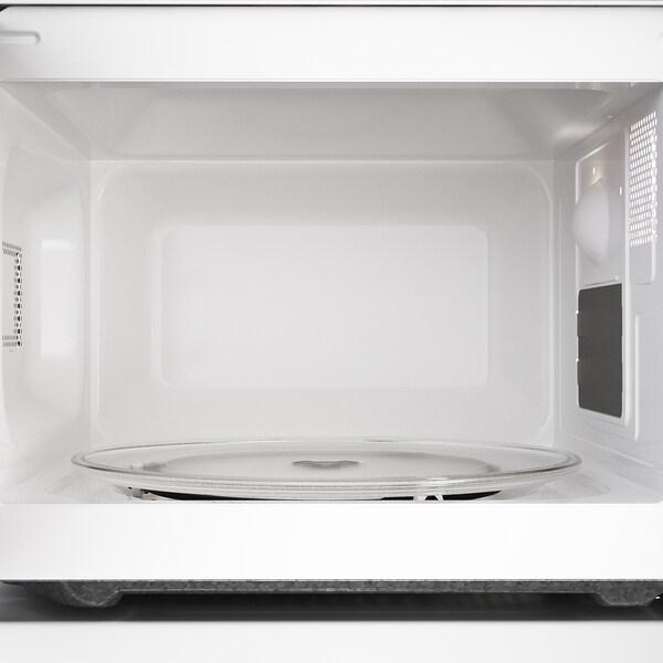 TILLREDA Mikrovalna pećnica, bijela
