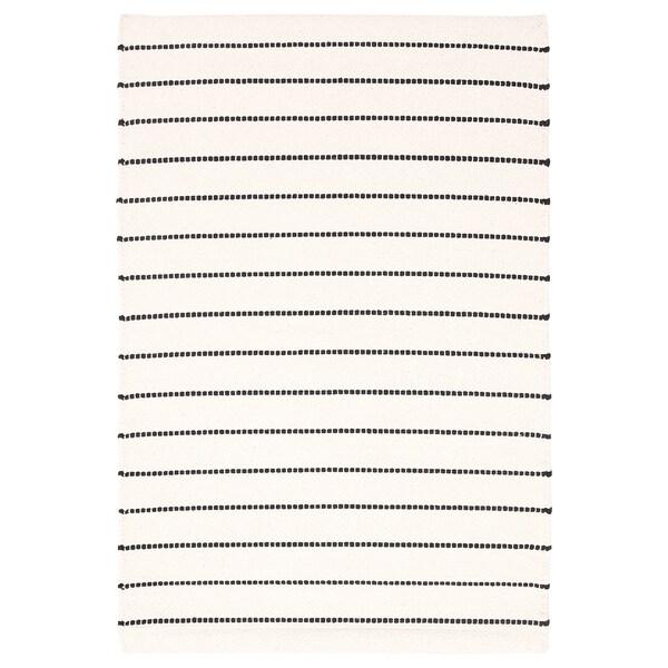 IKEA TÖRSLEV Tepih, ravno tkanje