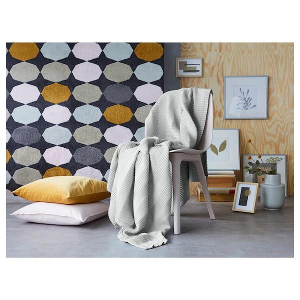 IKEA TORRILD Tepih, niski flor