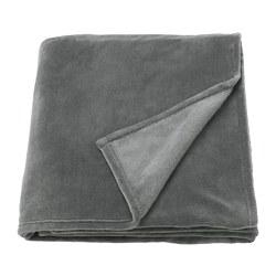 TRATTVIVA Prekrivač za krevet 199,90kn