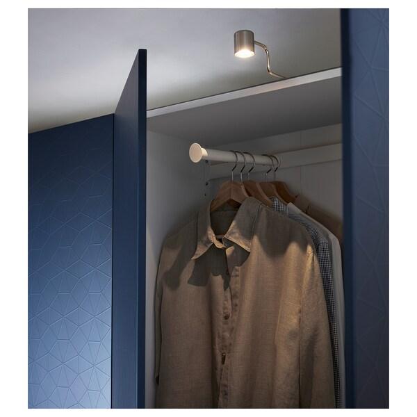 IKEA URSHULT Led rasvjeta za element