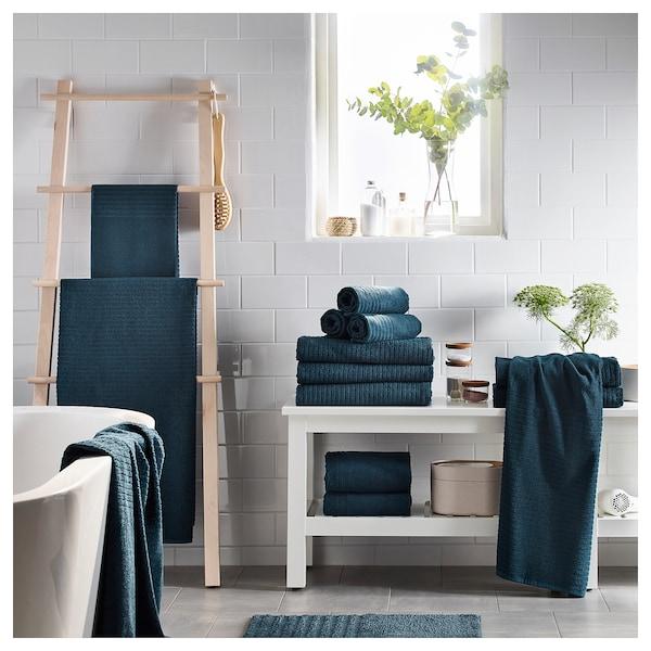 IKEA VÅGSJÖN Ručnik za ruke