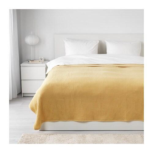 VÅRELD Prekrivač Za Krevet