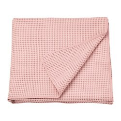 VÅRELD Prekrivač za krevet 229kn