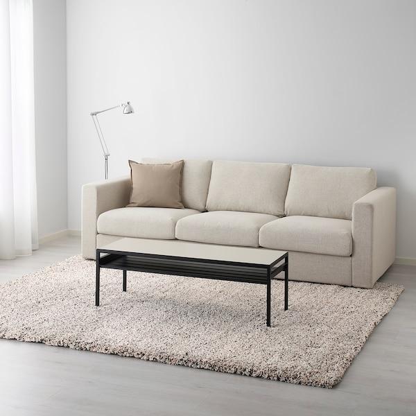 IKEA VINDUM Tepih, visoki flor