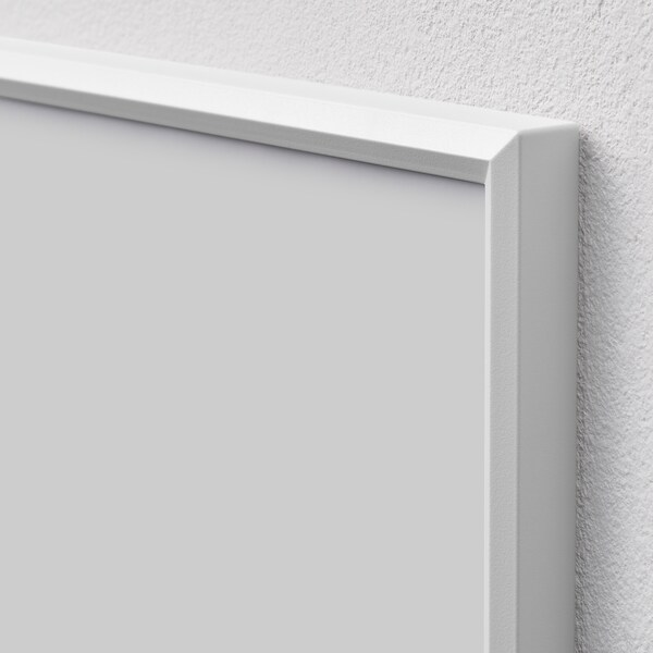 YLLEVAD okvir bijela 21 cm 30 cm