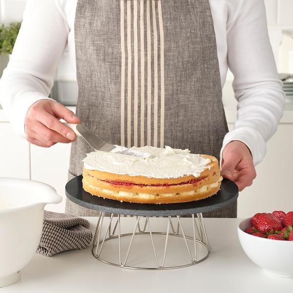 BAKGLAD Torta állvány, 29 cm