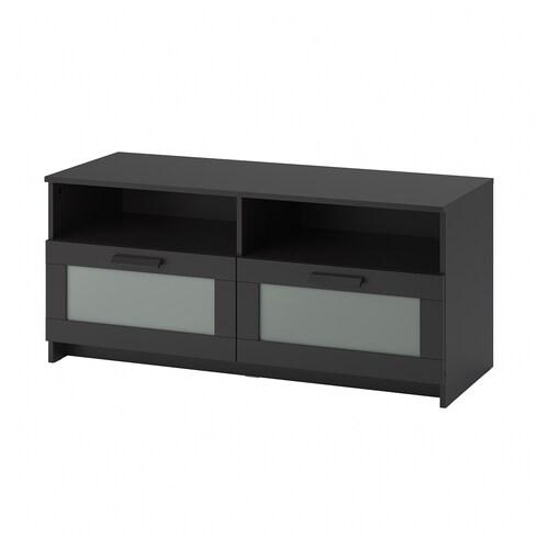 IKEA BRIMNES Tv-állvány
