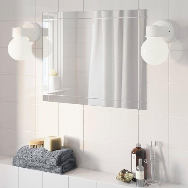 IKEA EIDSÅ Tükör