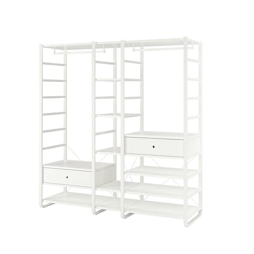IKEA ELVARLI 3 rész