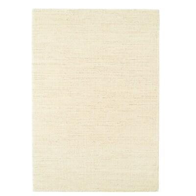 ENGELSBORG szőnyeg, rövid szálú bézs 230 cm 160 cm 16 mm 3.70 m² 2520 g/m² 1299 g/m² 14 mm