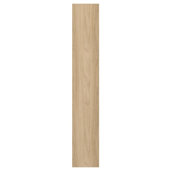 ENHET Ajtó, tö hat, 30x180 cm