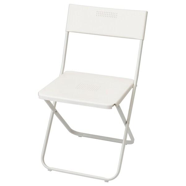 IKEA FEJAN Szék, kültéri