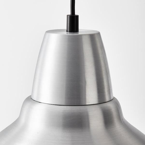 FOTO függőlámpa alumínium 22 W 38 cm 1.6 m