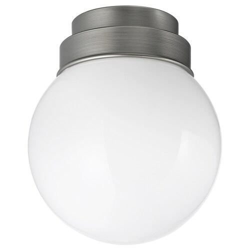 IKEA FRIHULT Mennyezeti/falilámpa
