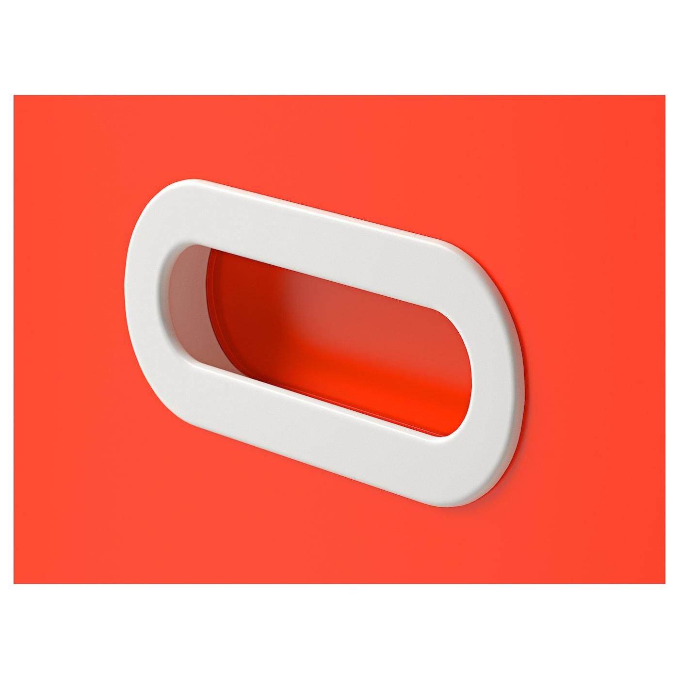 Omán társkereső alkalmazás