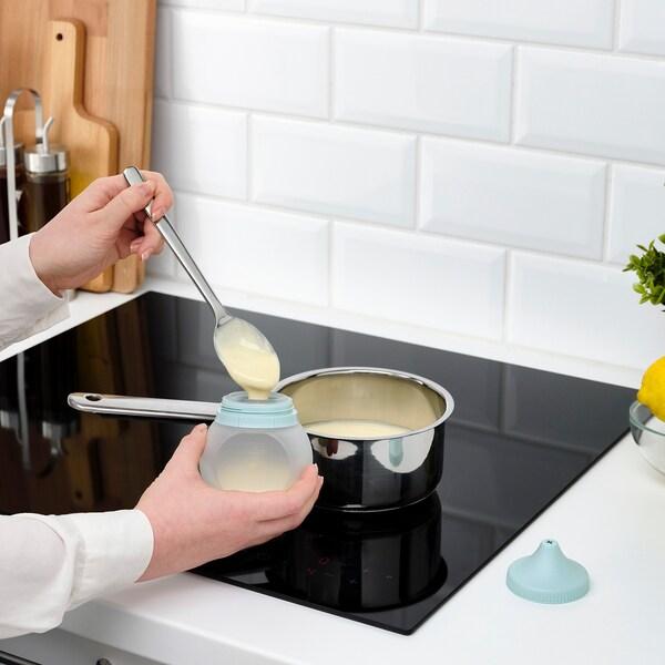GARNITYREN Süteménydíszítő eszköz