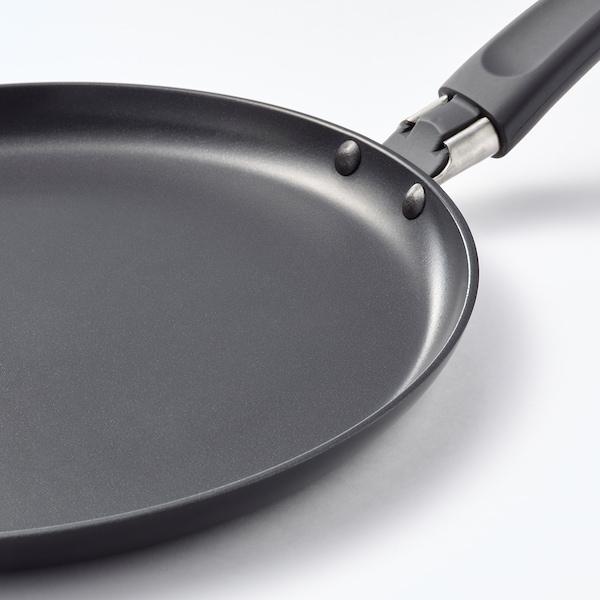 HEMLAGAD Palacsintasütő, 25 cm