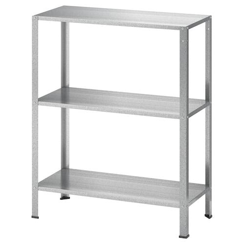 IKEA HYLLIS Polcos elem