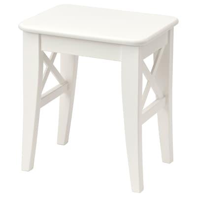 INGOLF Ülőke, fehér