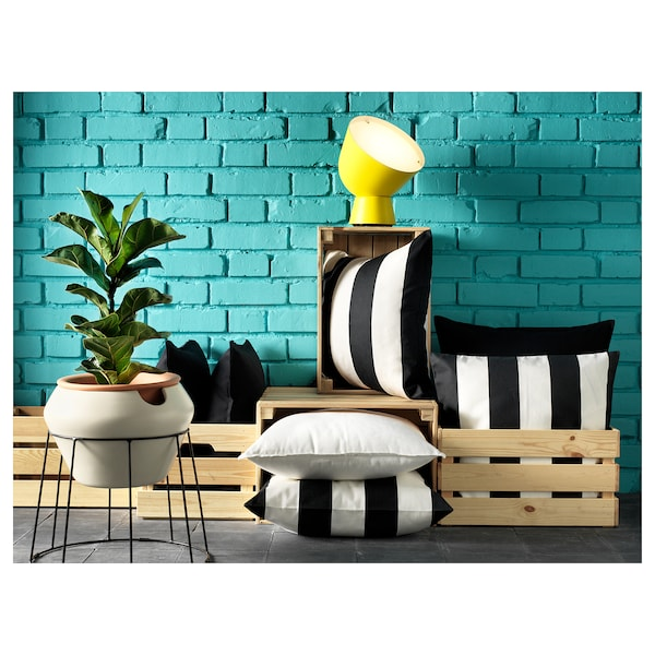 IKEA KNAGGLIG Fadoboz