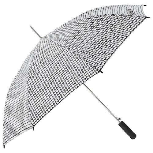 IKEA KNALLA Esernyő