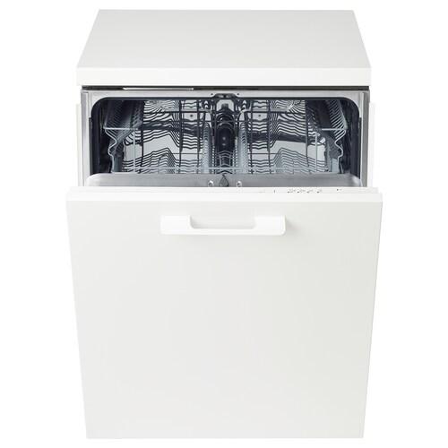 IKEA LAGAN Beépített mosogatógép