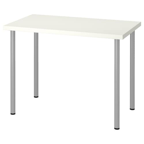 IKEA LINNMON / ADILS Asztal
