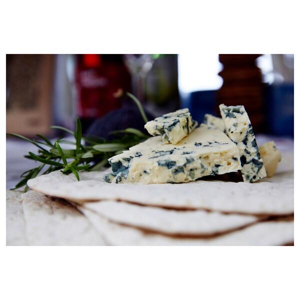 OST BLÅMÖGEL kék sajt 125 gr