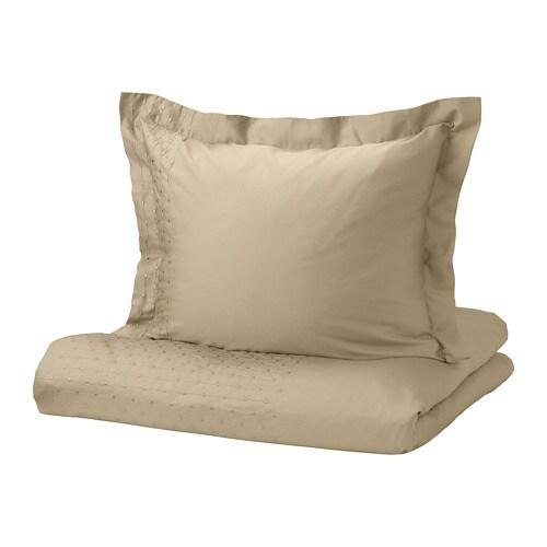 praktviva gynem huzat garnit ra 200x200 50x60 cm ikea. Black Bedroom Furniture Sets. Home Design Ideas