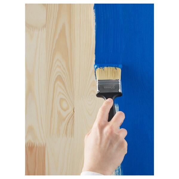 IKEA RAST 3-fiókos szekrény