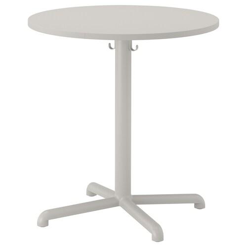 IKEA STENSELE Asztal