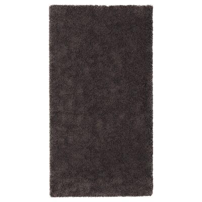 STOENSE szőnyeg, rövid szálú sszürke 150 cm 80 cm 18 mm 1.20 m² 2560 g/m² 1490 g/m² 15 mm