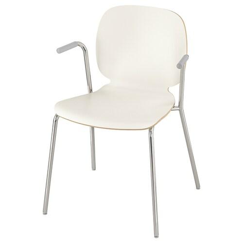 IKEA SVENBERTIL Karfás szék