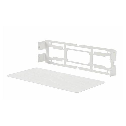 IKEA SYMFONISK Konzol hangszórós könyvespolchoz