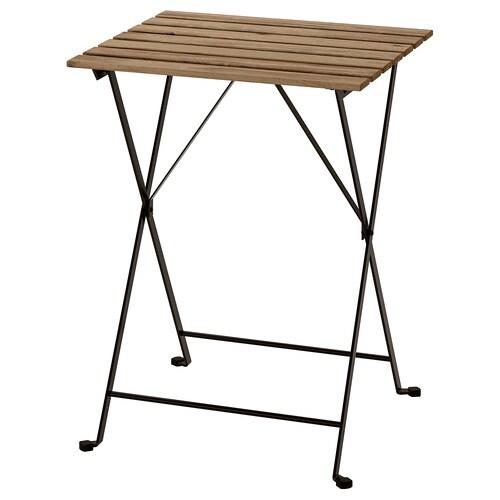 IKEA TÄRNÖ Asztal, kültéri