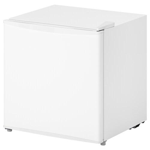 TILLREDA Hűtő A+ fehér 47.2 cm 45.0 cm 49.2 cm 1.5 m 43 l 17 kg