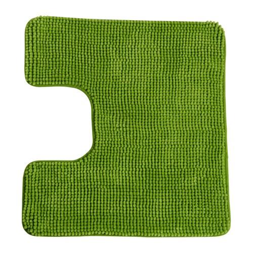 TOFTBO Toalett szőnyeg IKEA