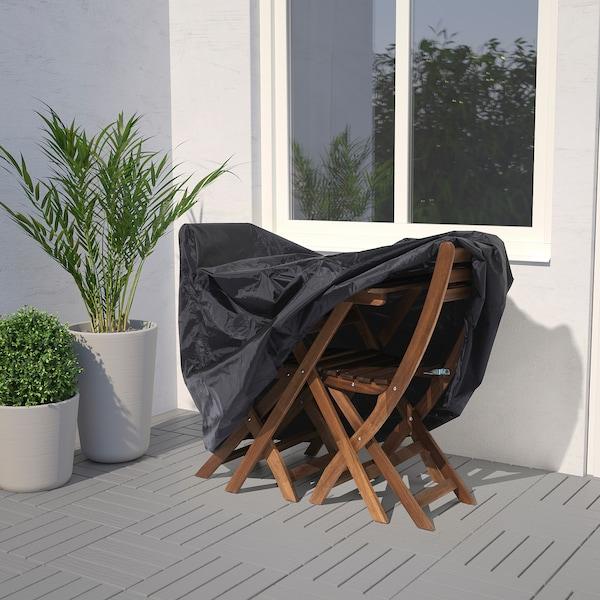 IKEA TOSTERÖ Bútortakaró  készlet