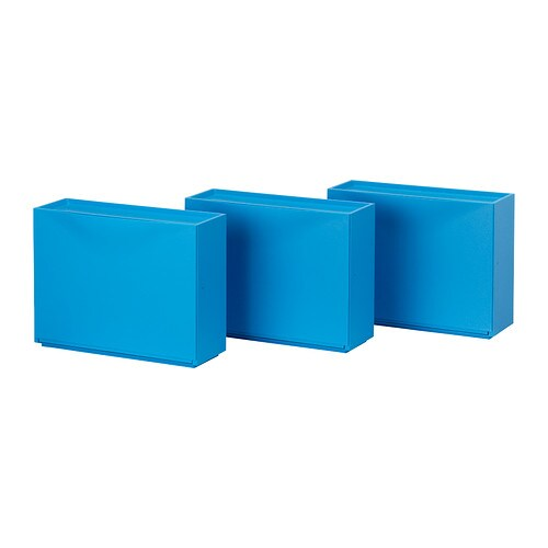 Glass Front Cabinet Doors Ikea ~ TRONES Cipősszekrény tároló IKEA A kis mélységű szekrény
