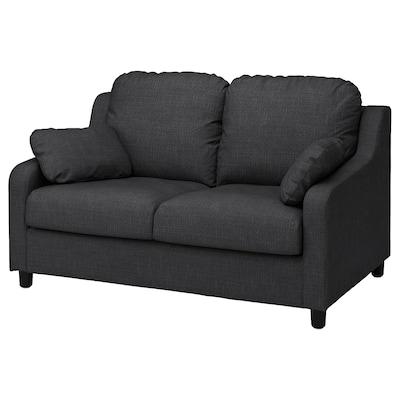 VINLIDEN 2sz. kanapé