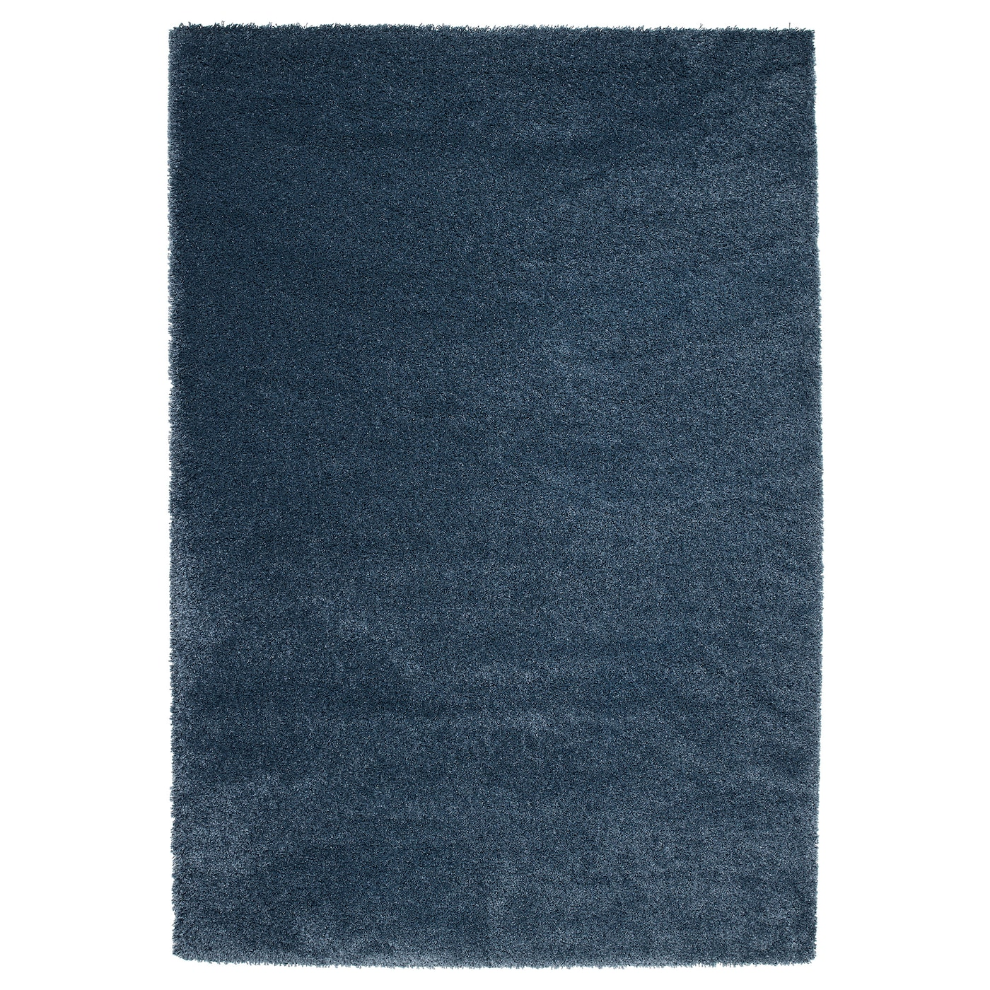 Charming IKEA ÅDUM Rug, High Pile The Dense, Thick Pile Dampens Sound And Provides A