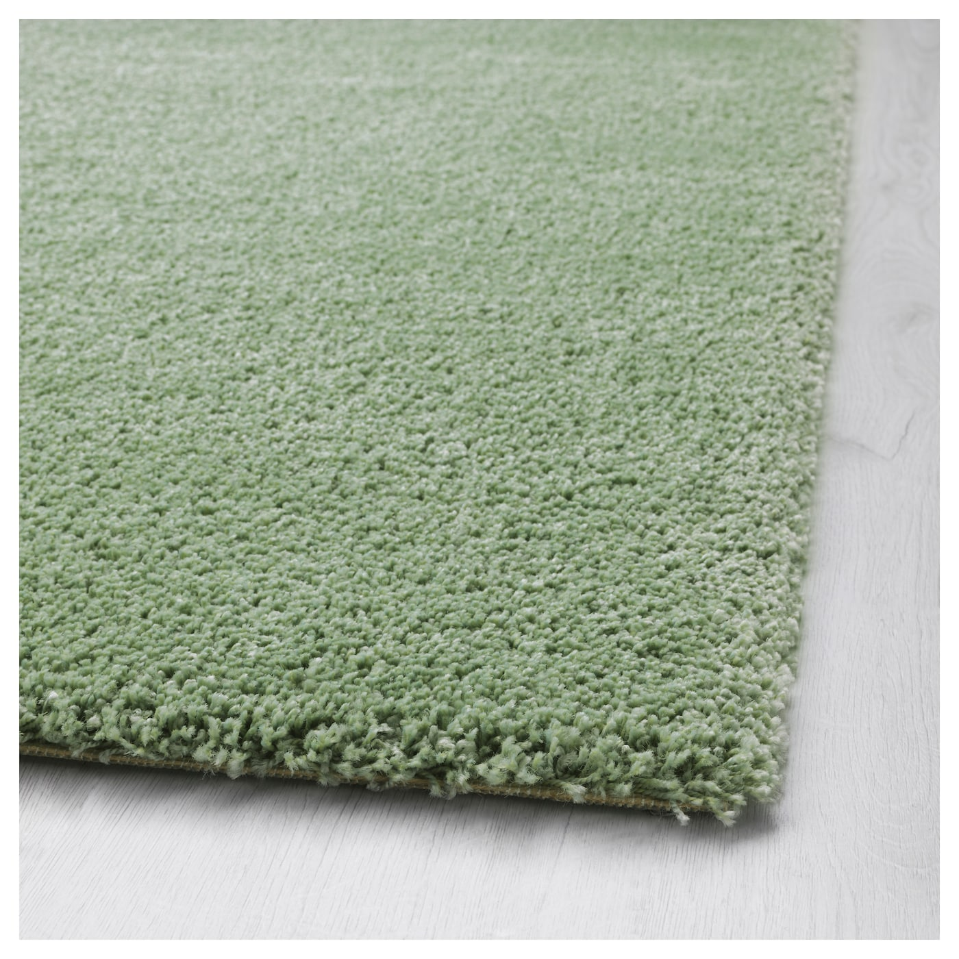 gray x jsp willey view rug and rugs furniture green brown blue rc muse medium rcwilley