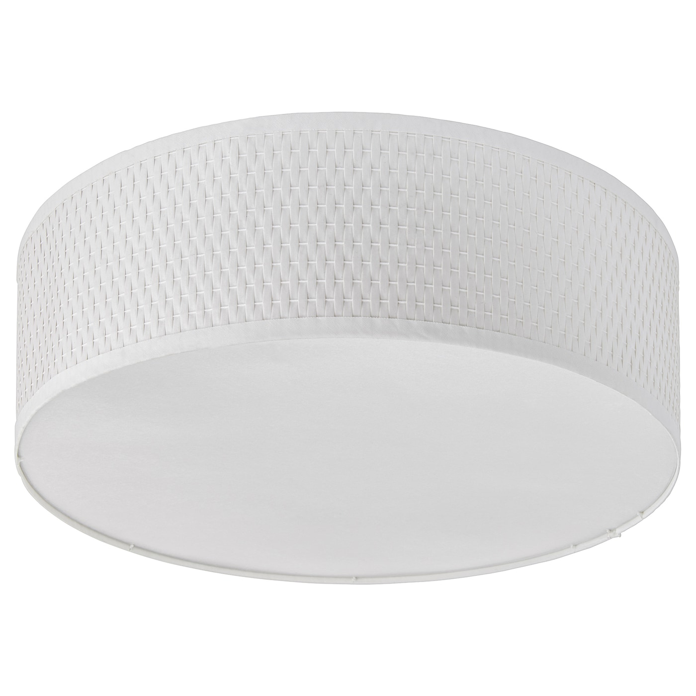 Led ceiling lights shop at ikea ireland ikea alng ceiling lamp diffused light that provides good general light in the room aloadofball Images