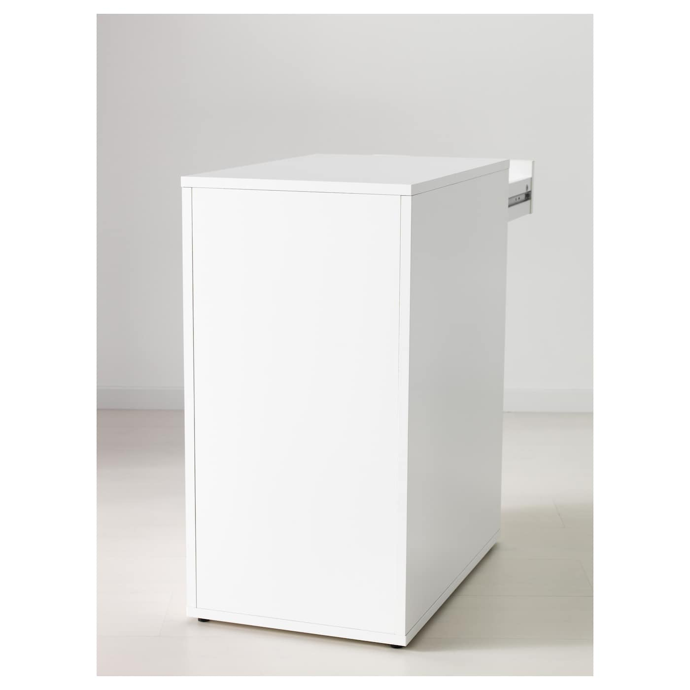 ikea alex cabinet alex drawer unit white 36 x 70 cm ikea 17517