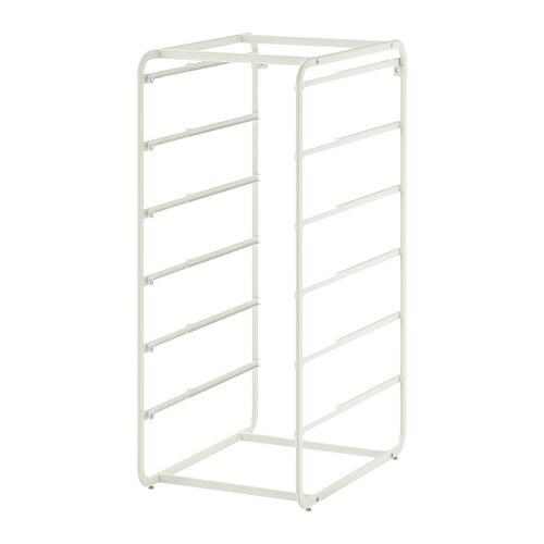 algot frame white 100 cm ikea. Black Bedroom Furniture Sets. Home Design Ideas