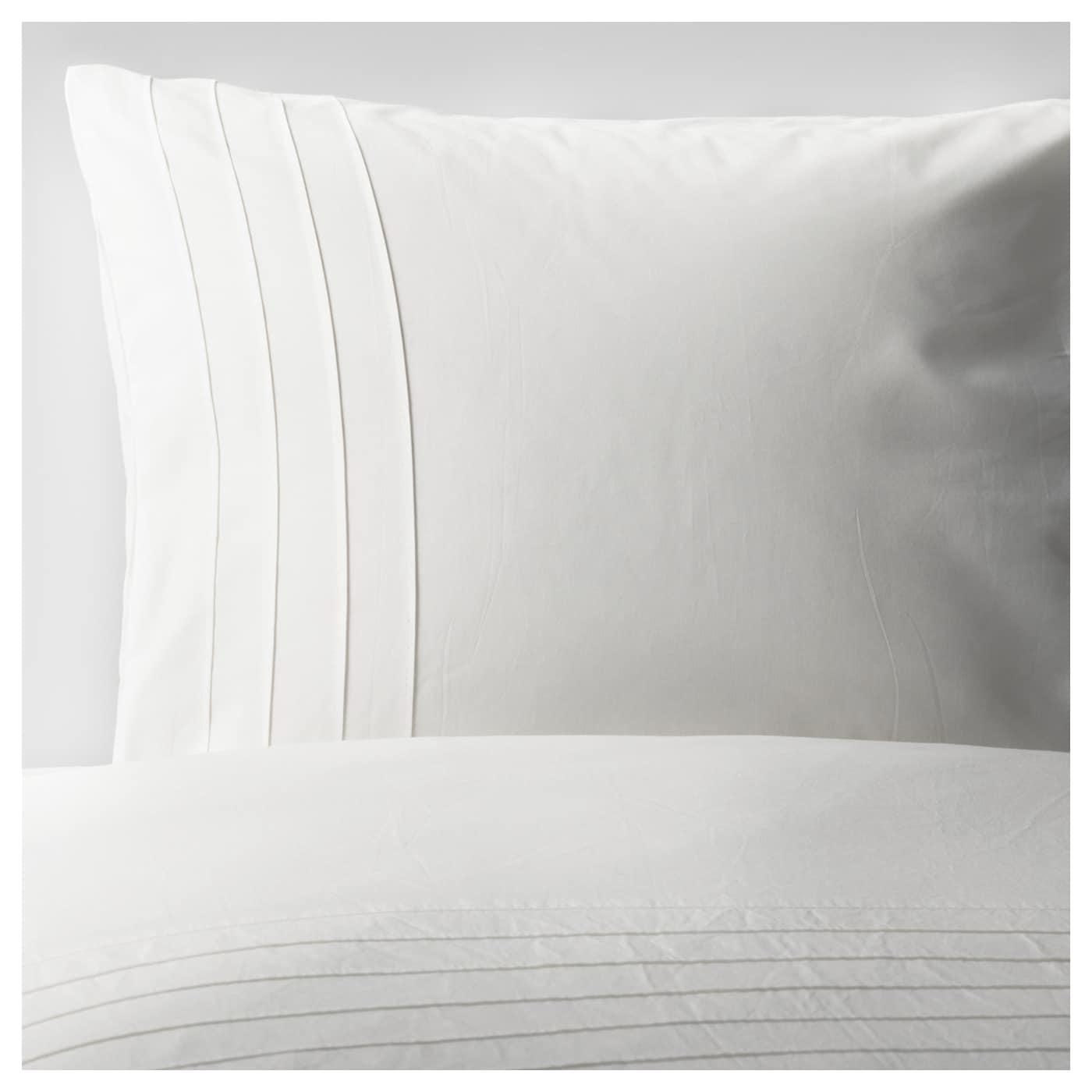 duvet covers ikea ireland dublin. Black Bedroom Furniture Sets. Home Design Ideas