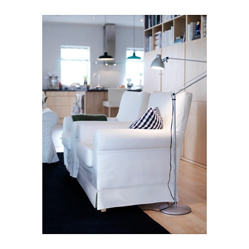 Ikea Drawers Gumtree Sydney ~ IKEA ANTIFONI floor reading lamp Provides a directed light that is