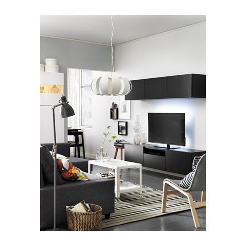 Ikea Kleiderschrank Robin Blau ~ IKEA ARÖD floor reading lamp Provides a directed light that is great