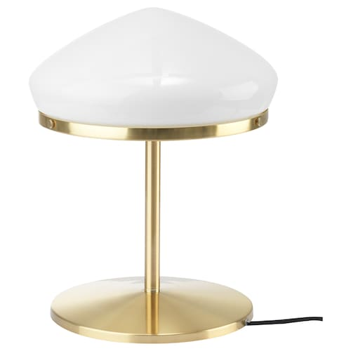 Table Lamps Small Amp Large Table Lamps Ikea